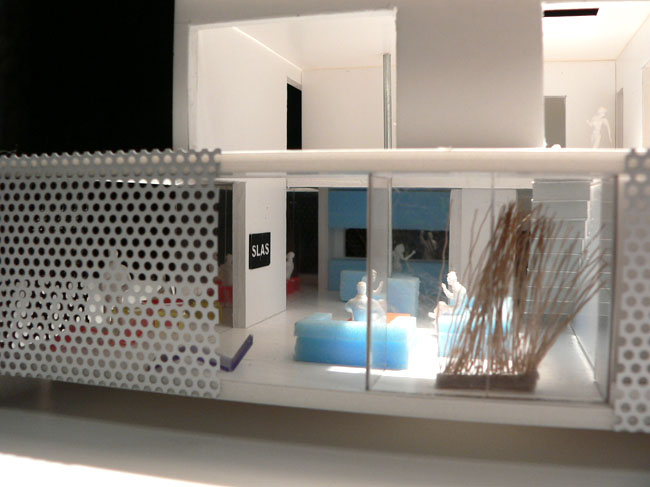 offset_house_0008
