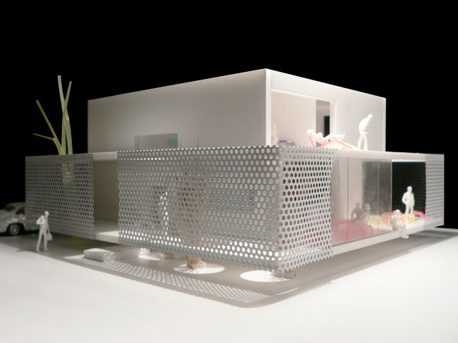 offset_house_0009