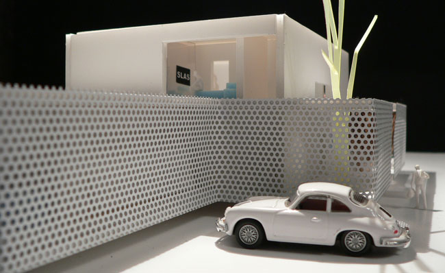 offset_house_0010