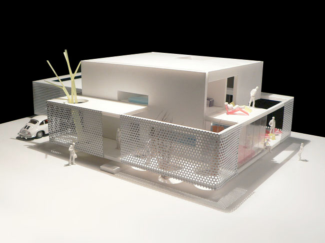 offset_house_0013