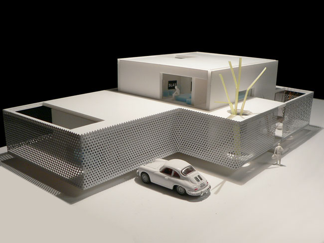 offset_house_0015
