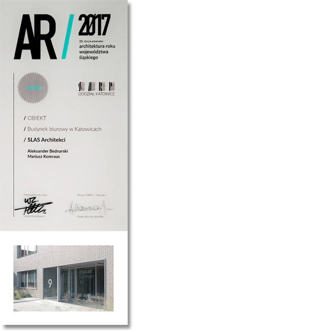 AR news_2017_NEW